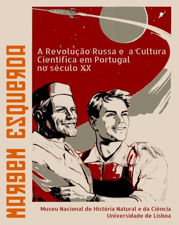 http://www.museus.ulisboa.pt/sites/default/files/Cartaz-margem-esquerda.png